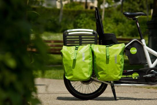 bike43-Cargobike-05