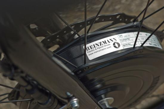 bike43-Cargobike-06