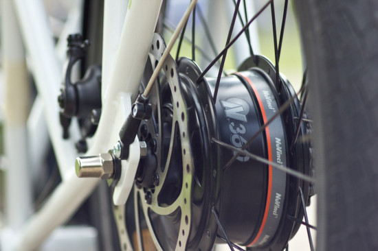 bike43-Cargobike-07