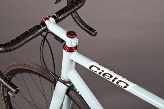 cielo_road_racer_disc_5