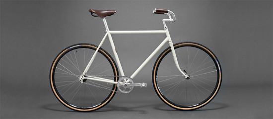 cream-horse-cycles-kaufmann-mercantile-city-cruiser_1