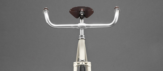 cream-horse-cycles-kaufmann-mercantile-city-cruiser_2