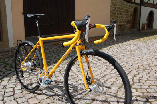 gebla-rohboxracer-3