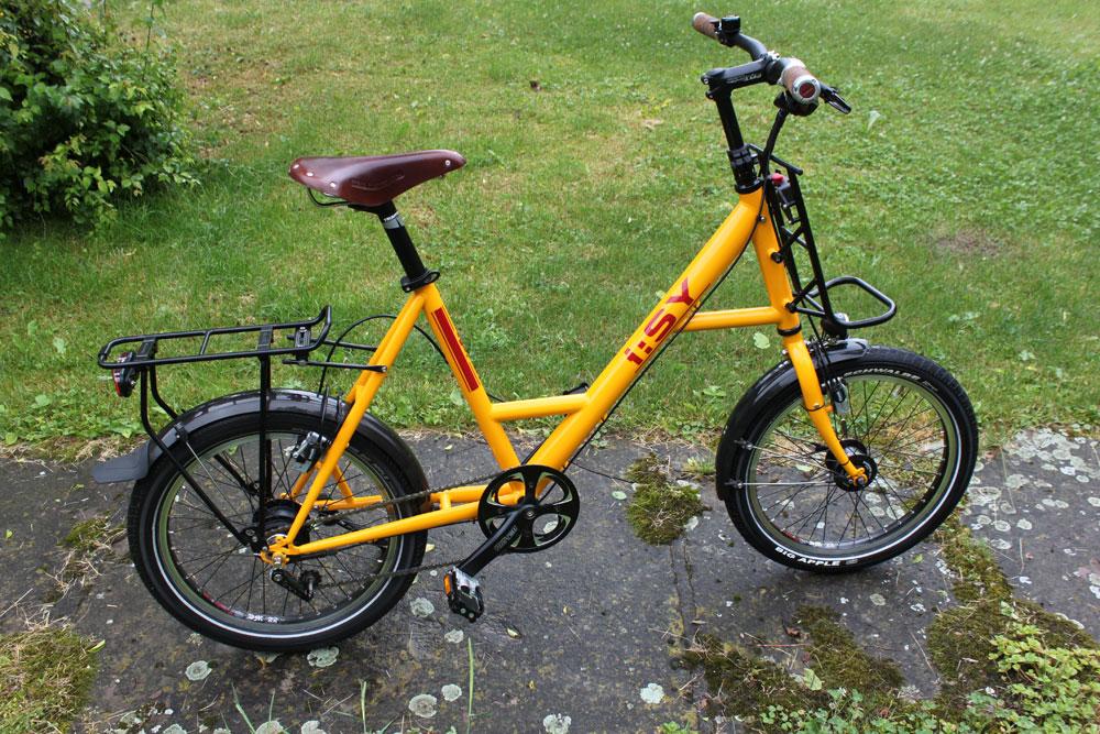isy steel 2 stahlrahmen bikes. Black Bedroom Furniture Sets. Home Design Ideas