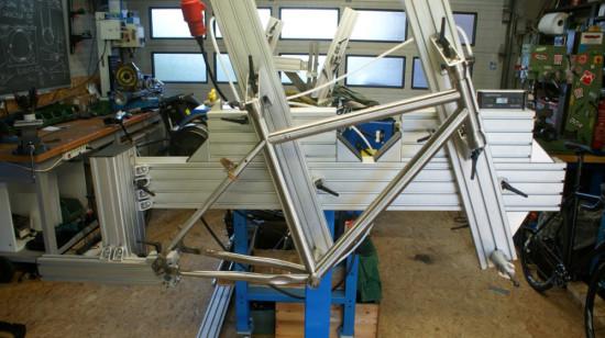 oTm-Rahmenbaukurs-Velotraum-1