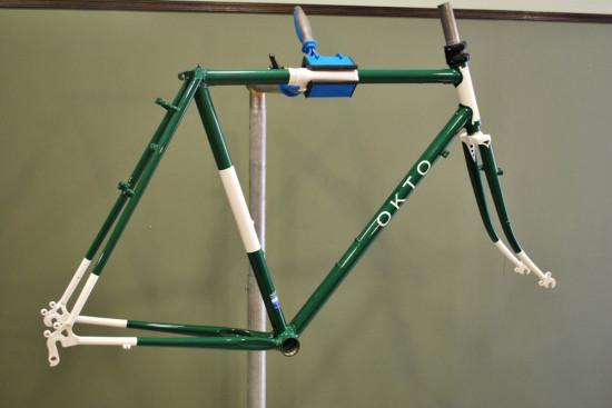 okto-cycles-1