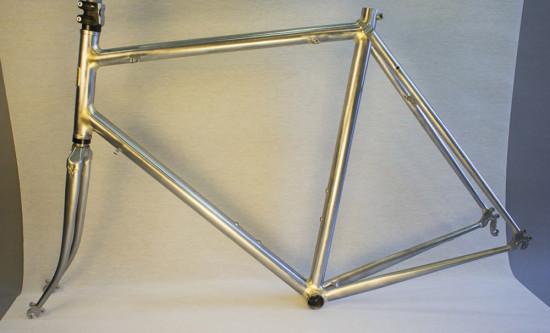 okto-cycles-3