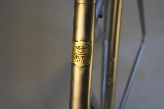 okto-cycles-4