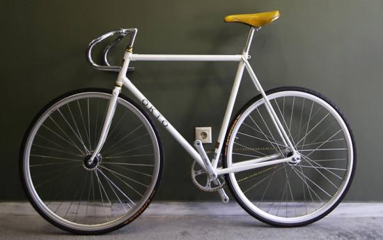 okto-cycles-5