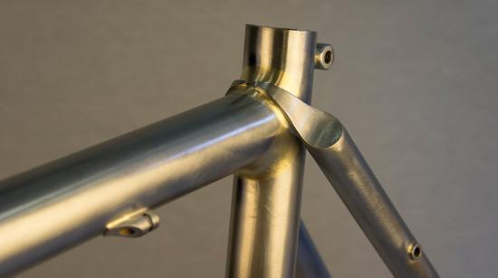 okto-cycles-6