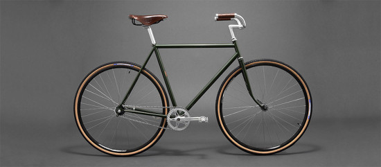 olive-horse-cycles-kaufmann-mercantile-city-cruiser